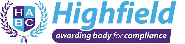 Highfield_Award_Body_logo 628x252