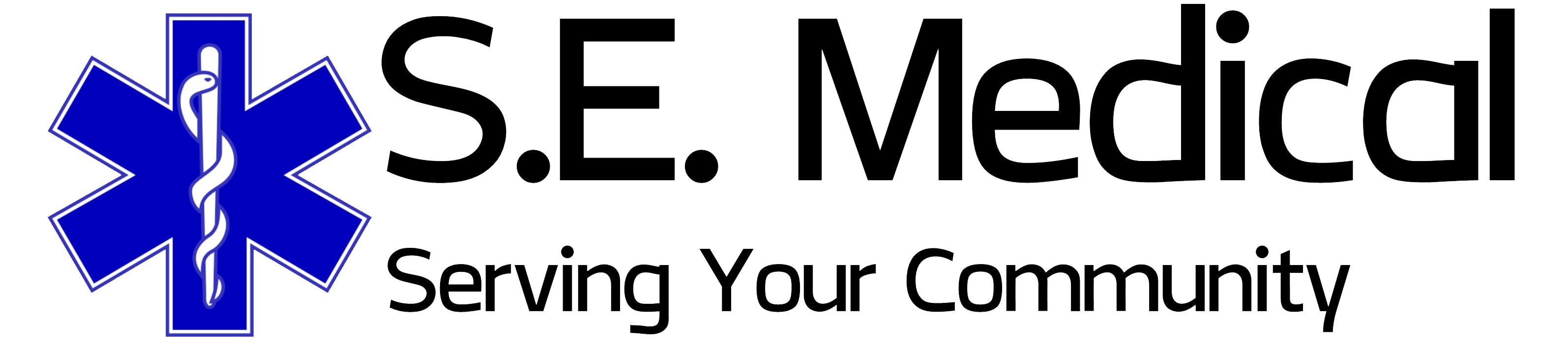 SE Medical